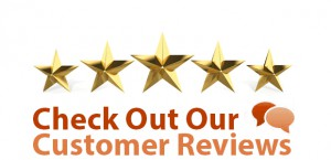 customer_reviews2