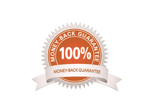 money_back_guarantee2